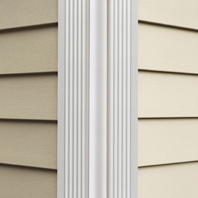 vinyl siding installation services in ma