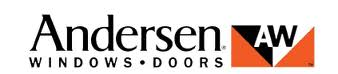 anderson replacement and new construction windows installer contractor in ma