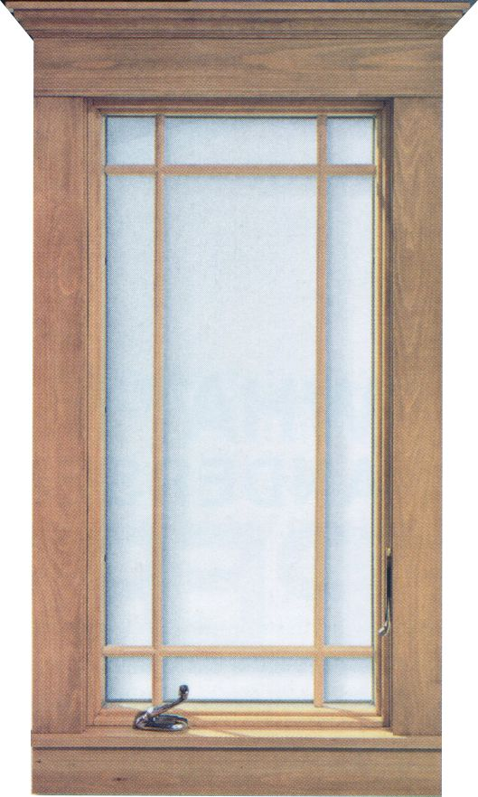 Replacement windows andersen replacement windows for Andersen doors