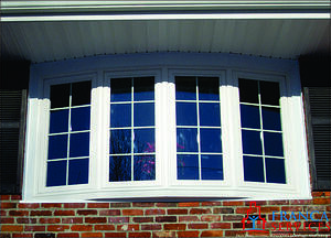 Replacement windows contractor in milford ma 01757 for Window replacement contractor