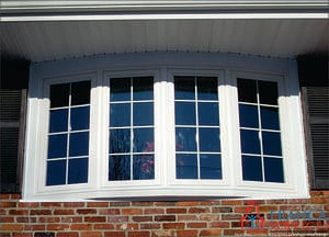Replacement windows contractor in somerville ma 02143 for Window replacement contractor