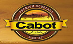 Cabot Stains Painting Contractor Massachusetts