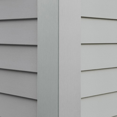 vinyl siding company installers in ma