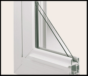 vinyl replacement windows contractor installer in massachusetts