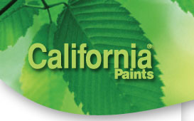green paint contractor in ma