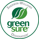 green paint professional contractor in ma
