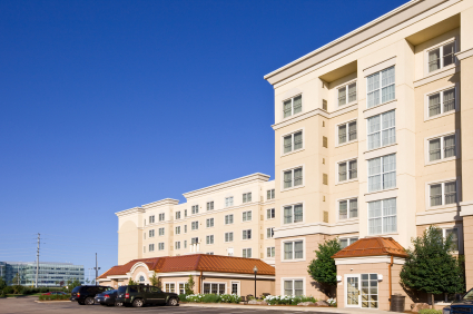 hotel painting contractor in massachusetts