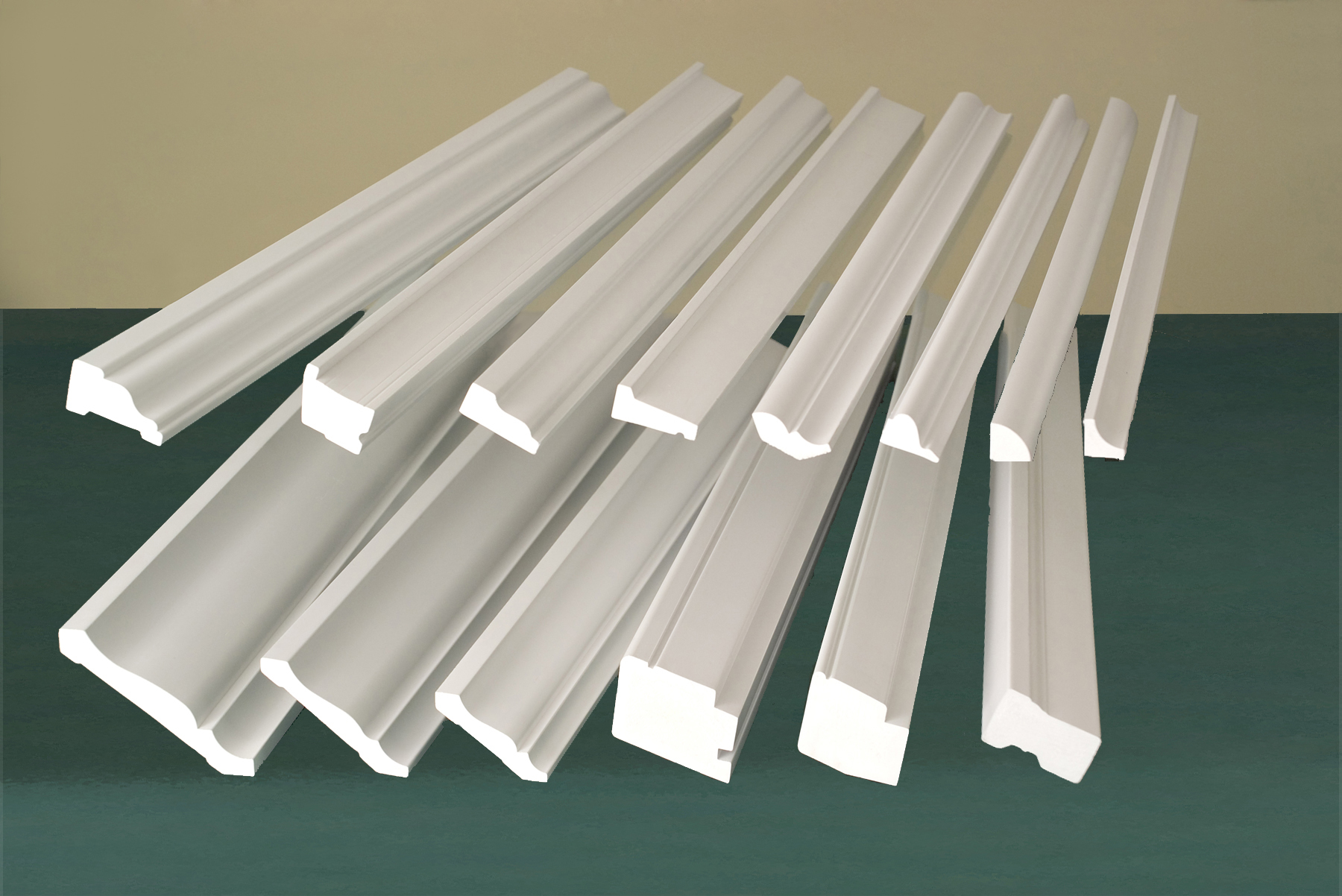 kleer mouldings