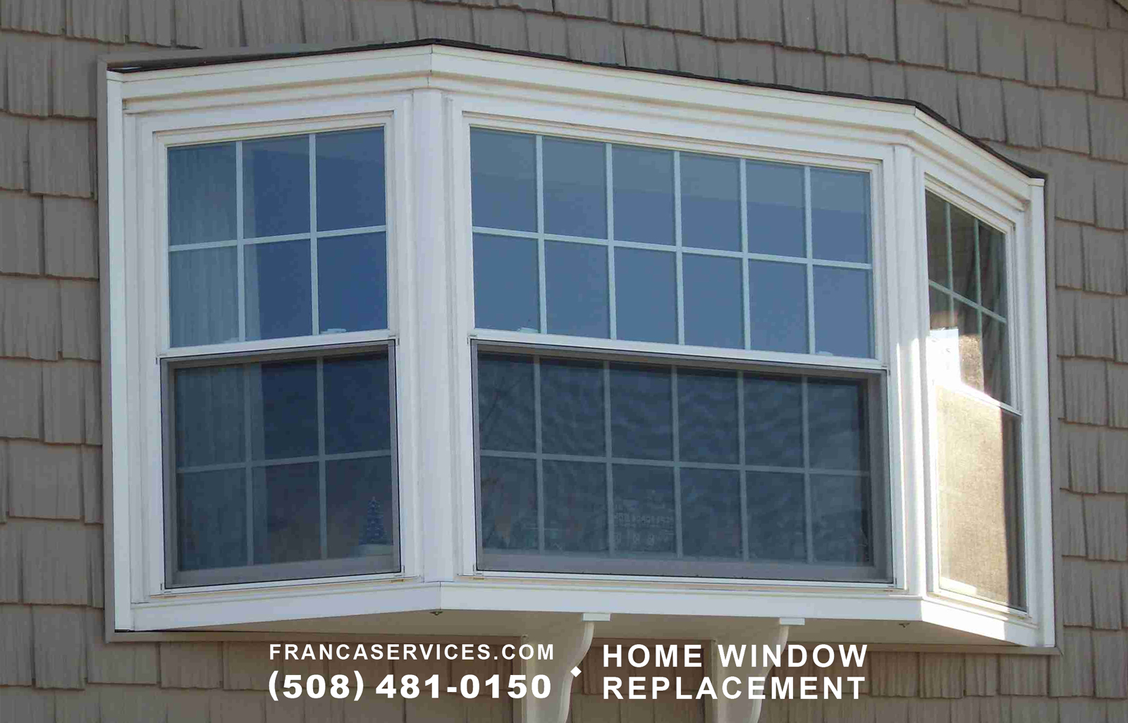 Replacement windows photos replacement windows for Replacement window design ideas