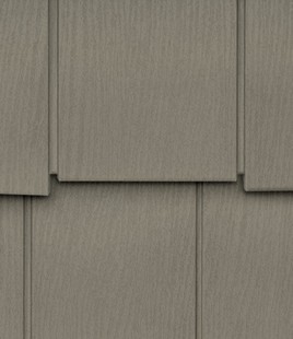 staggered shakes siding contractor in boston ma