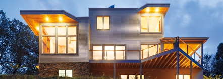 apex fiberglass siding installer massachusetts