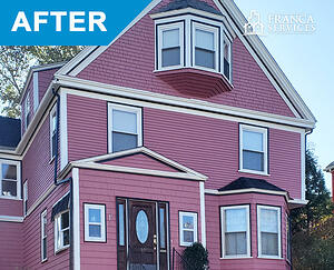 After-House-Painted-2