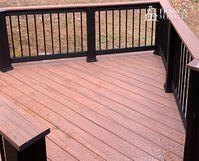Azek-Composite-Deck-and-Railing-Installation