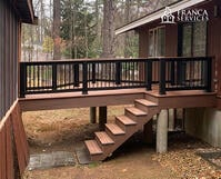 Azek-Decking-and-Railing-Installation-by-Franca-Services