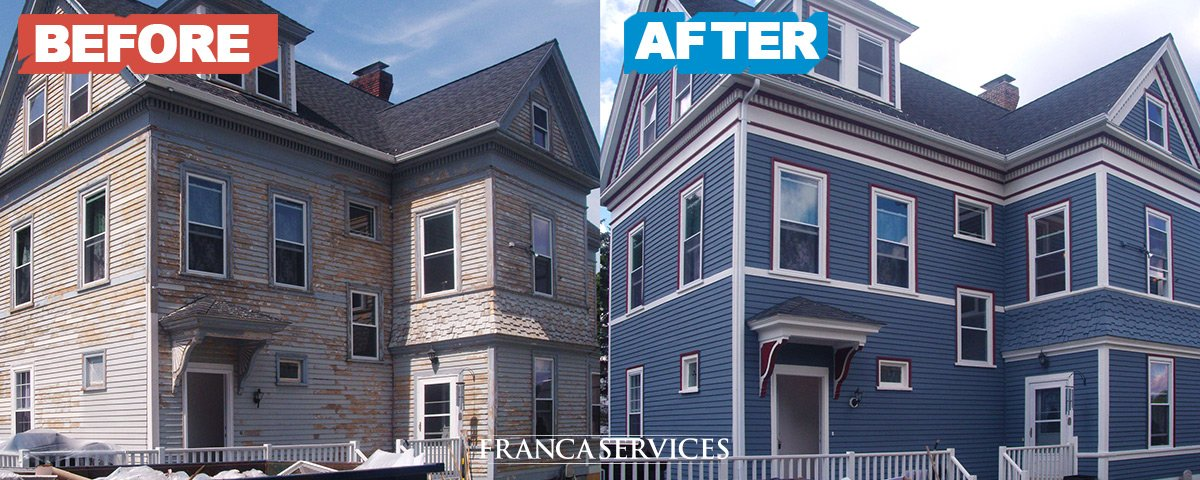 Before-After-House-Painting