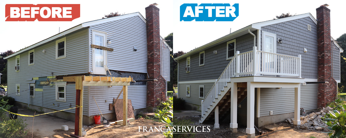 Before-After-Siding-Replacement