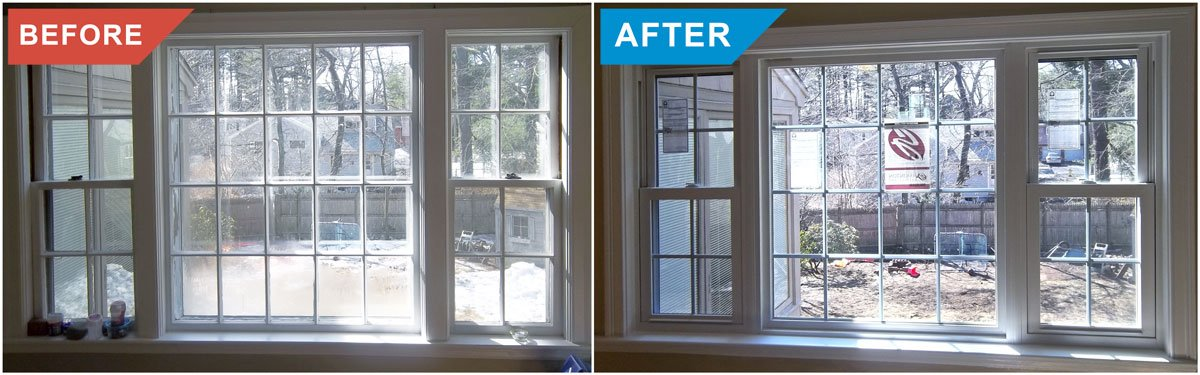 Before-After-Window-Replacement-1