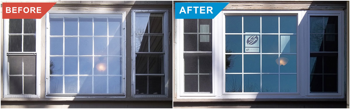 Before-After-Window-Replacement_OutSideView-1
