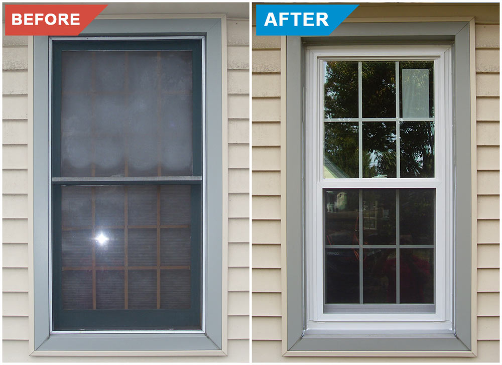 Before-and-After-Window-Replacement-Contractors-Boston-MA