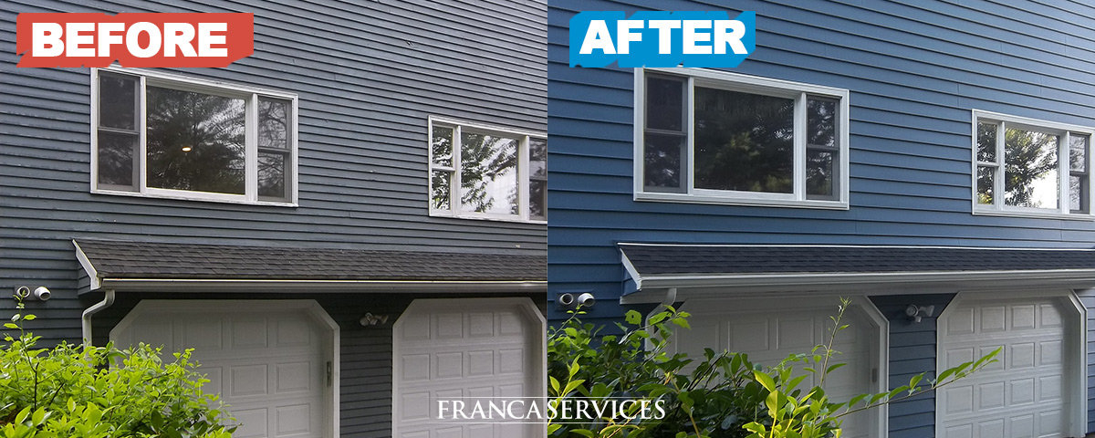 Blue-Siding-Installed-Replaced