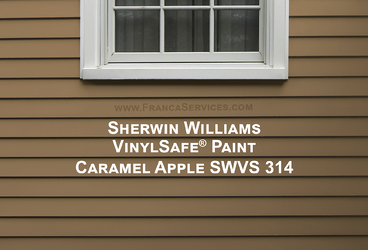 Caramel-Apple-SWVS-314