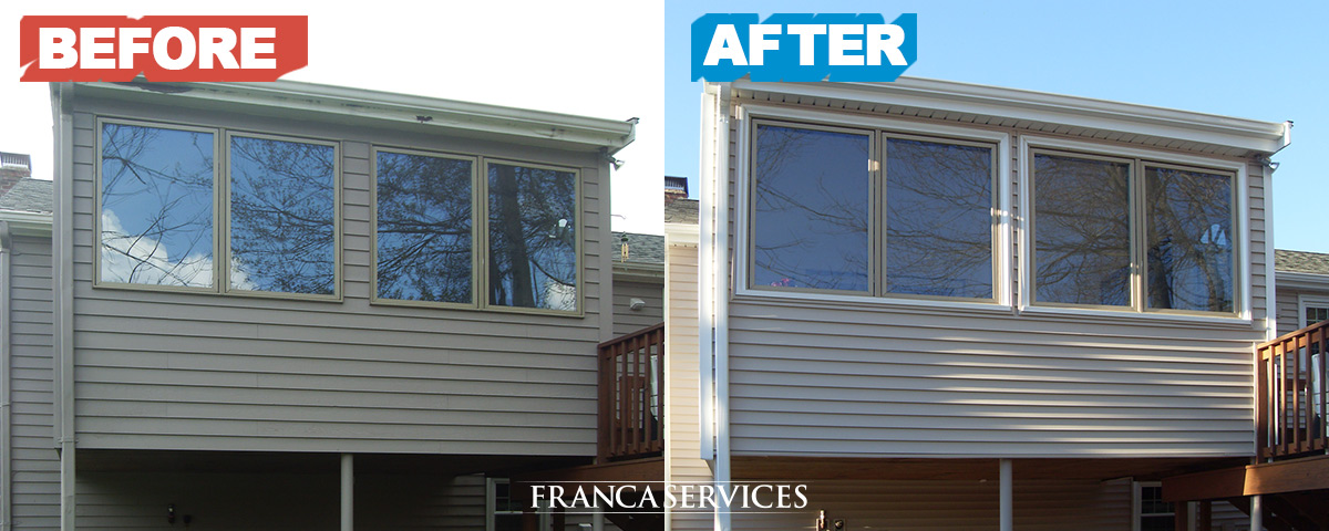 Complete-Siding-Replacement