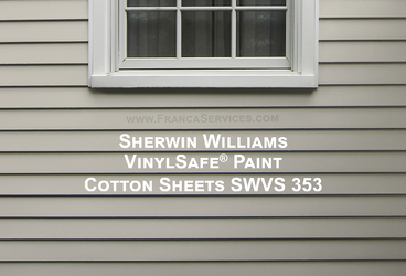 Cotton-Sheets-SWVS-353