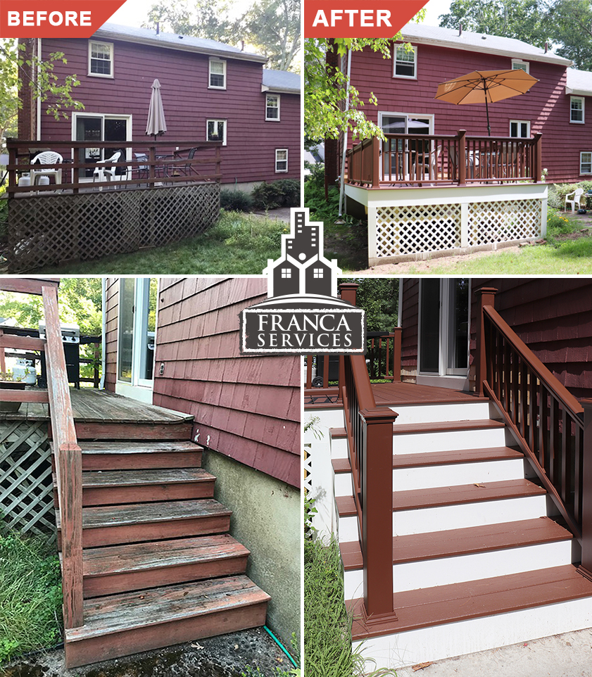 Deck-Replacement-Before-and-After