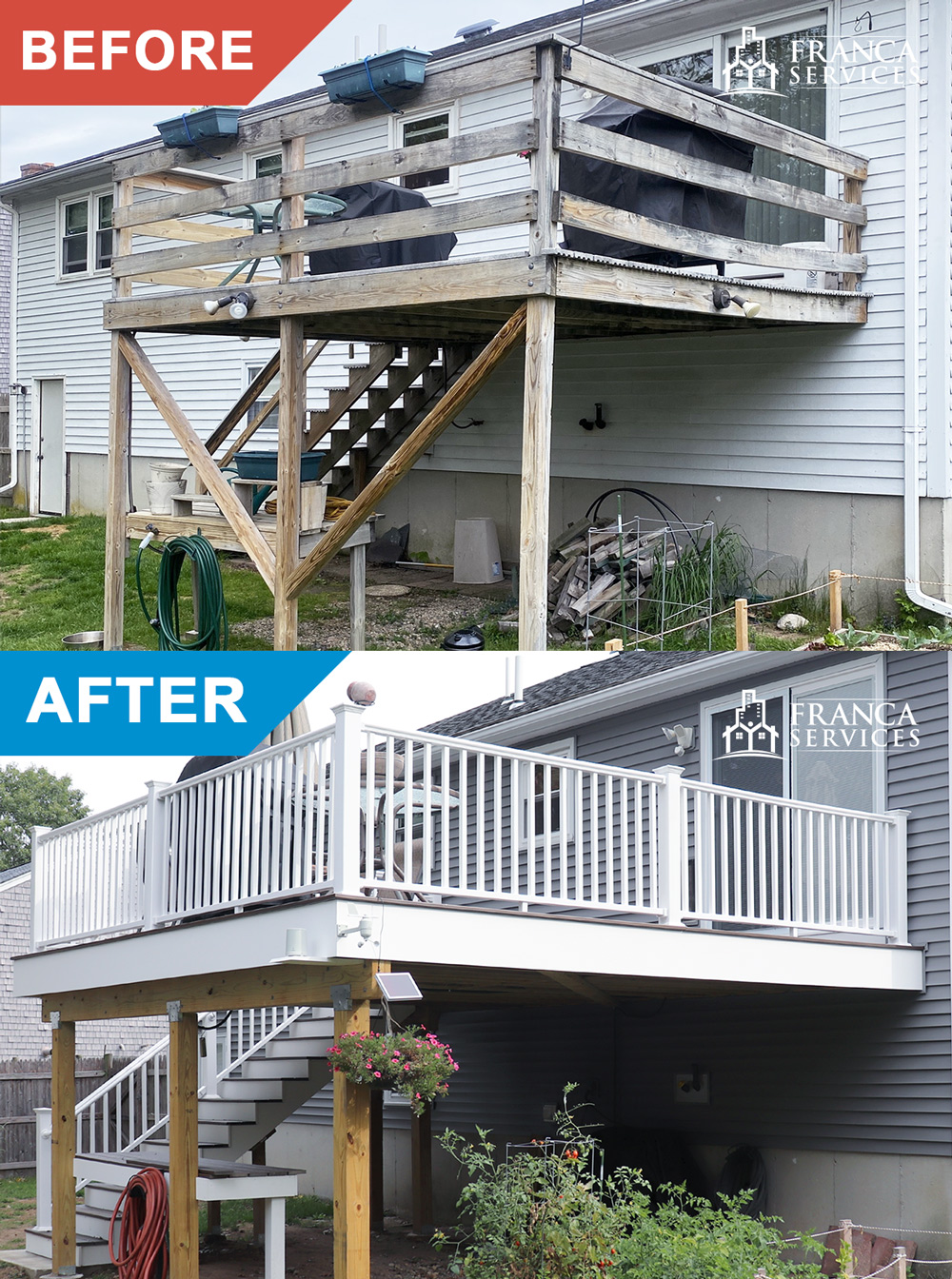 Deck-Replacement-Contractors