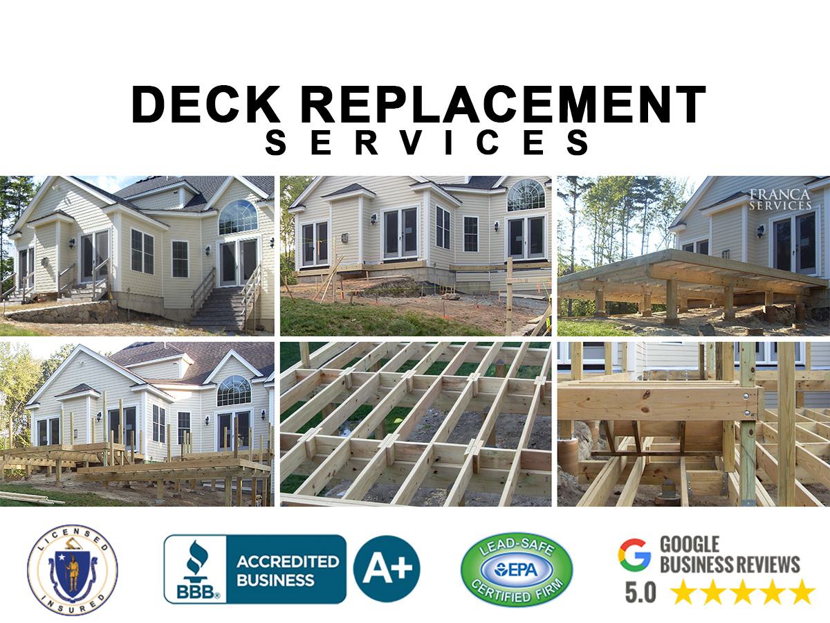 Deck-Replacement-GMB