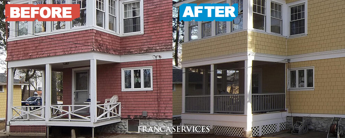 Deck-Replacement-and-Fiber-Cement-Siding