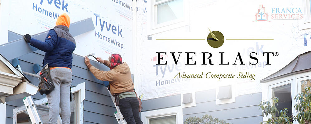 Everlast-Siding-Installers-Franca-Services-Boston-MA-Contractors