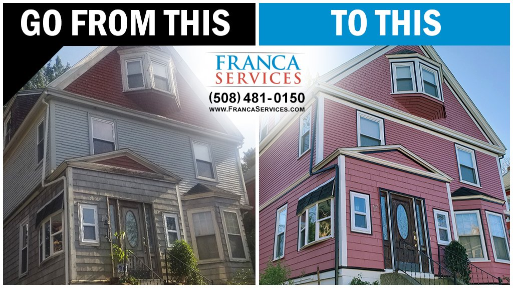 Exterior-House-Painting-by-Franca-Services-Marlborough-MA