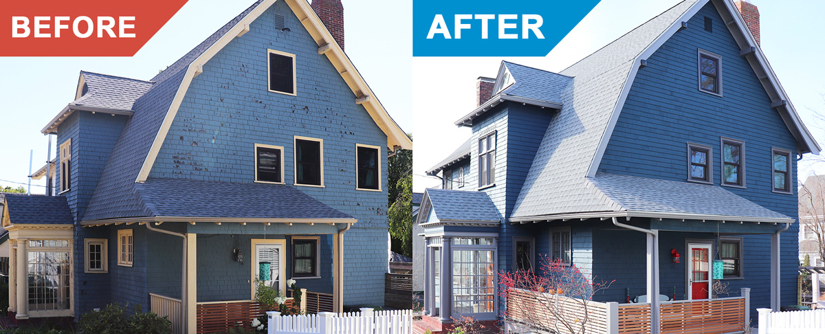 Exterior-Painting-Boston-MA-Before-And-After-Painting-Contractors-Serving-Boston-MA-Franca-Services