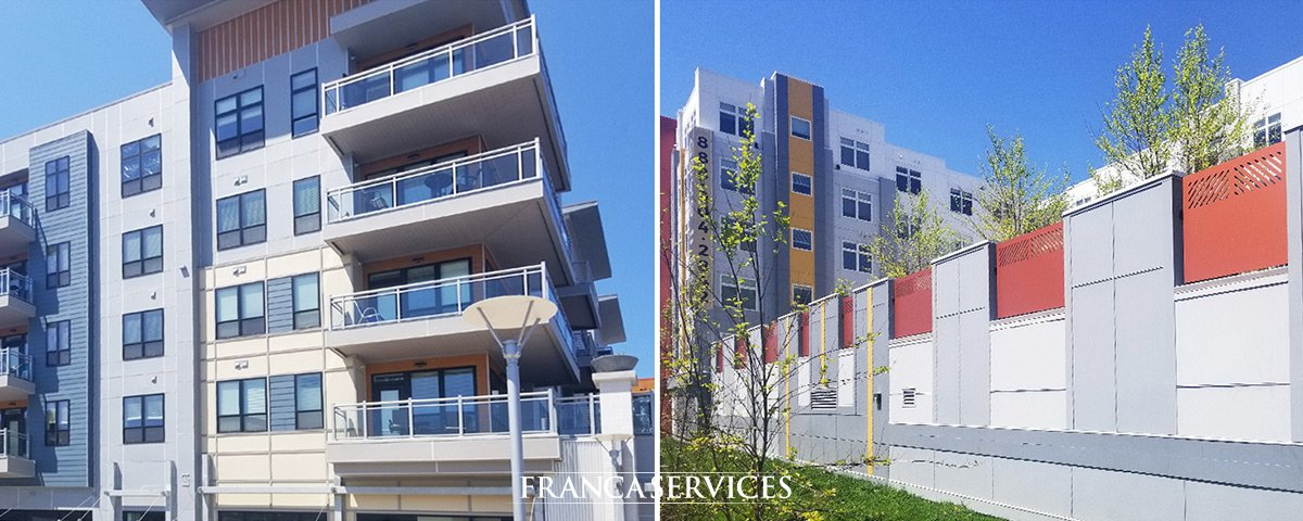 Exterior-Painting-Commercial-Project