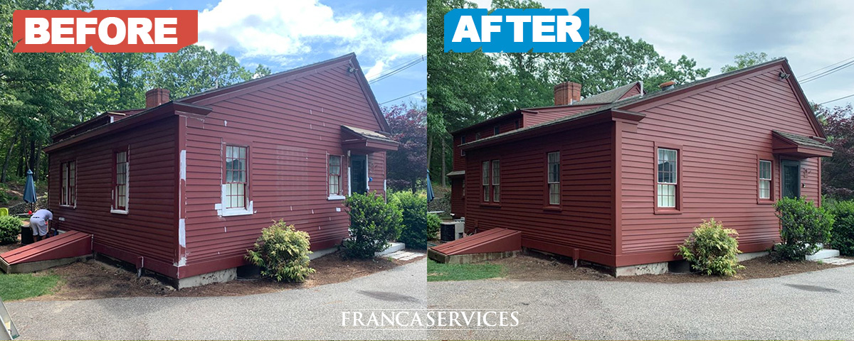 Exterior-Painting-Complete