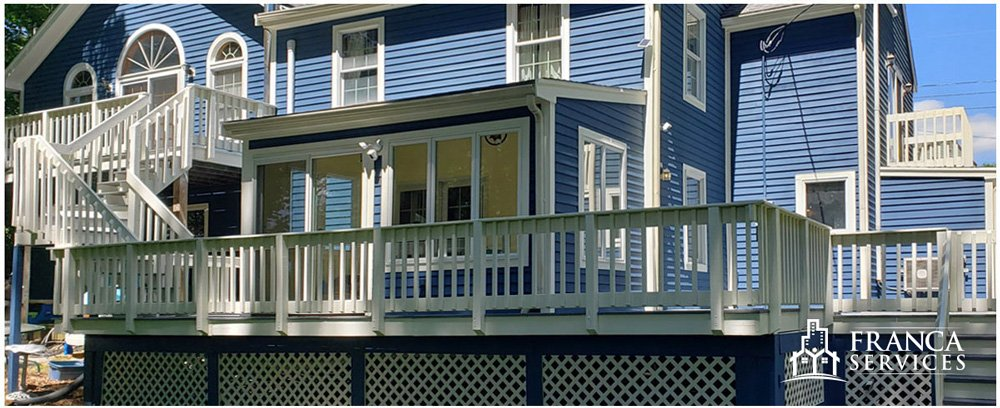 Exterior-Painting-House-and-Deck-Painting-After