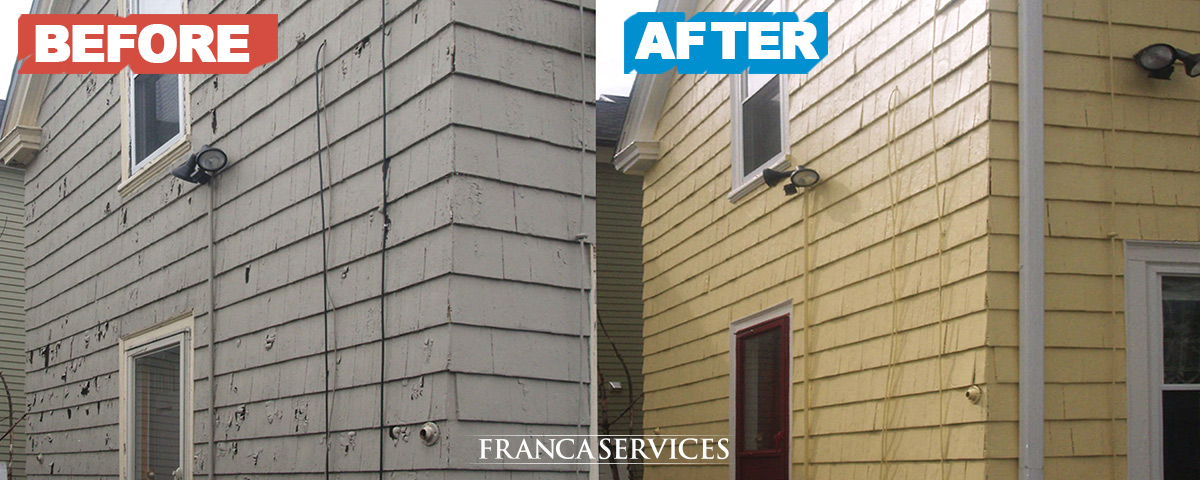 Exterior-Wall-Repaired-and-Painted