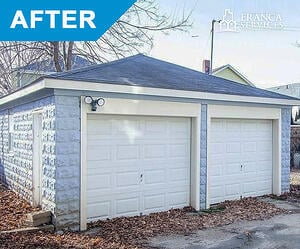 Garage-Painting-Exterior-after-2