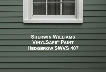 Hedgerow-SWVS-407-1