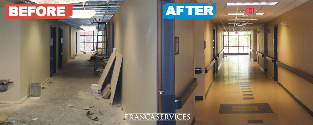 Hospital-Painters-Commercial-Painting-Services-Franca-Boston