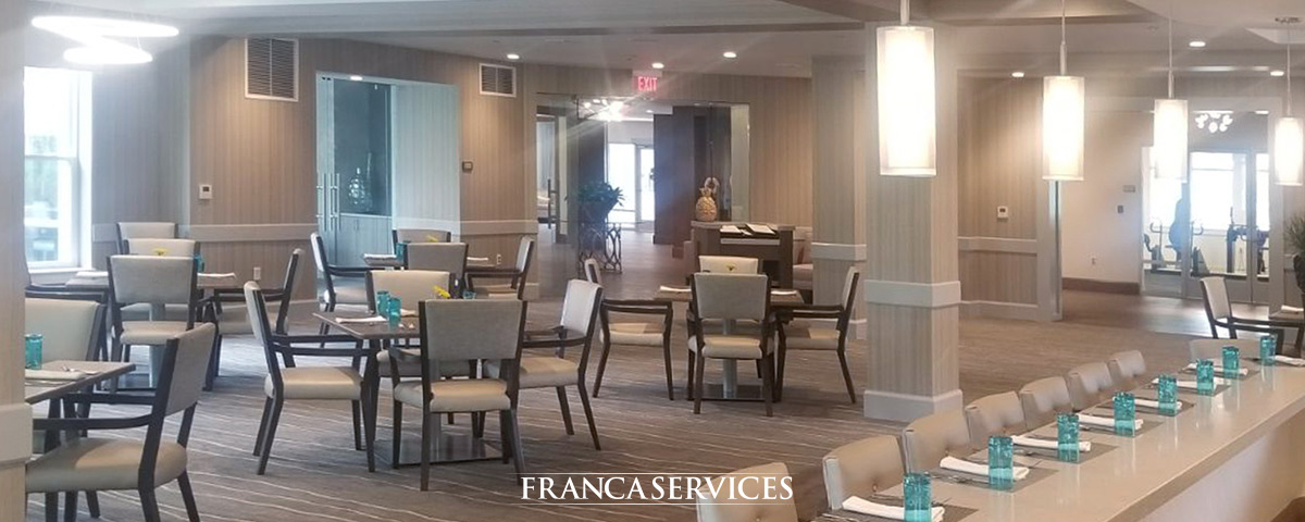 Hotel-Painters-Commercial-Painting-Services-by-Franca-Services-Boston