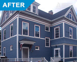House-Painting-After-Mar-24-2021-03-28-06-14-AM