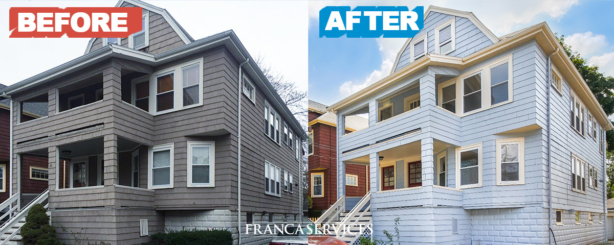House-Repainting-For-Sale