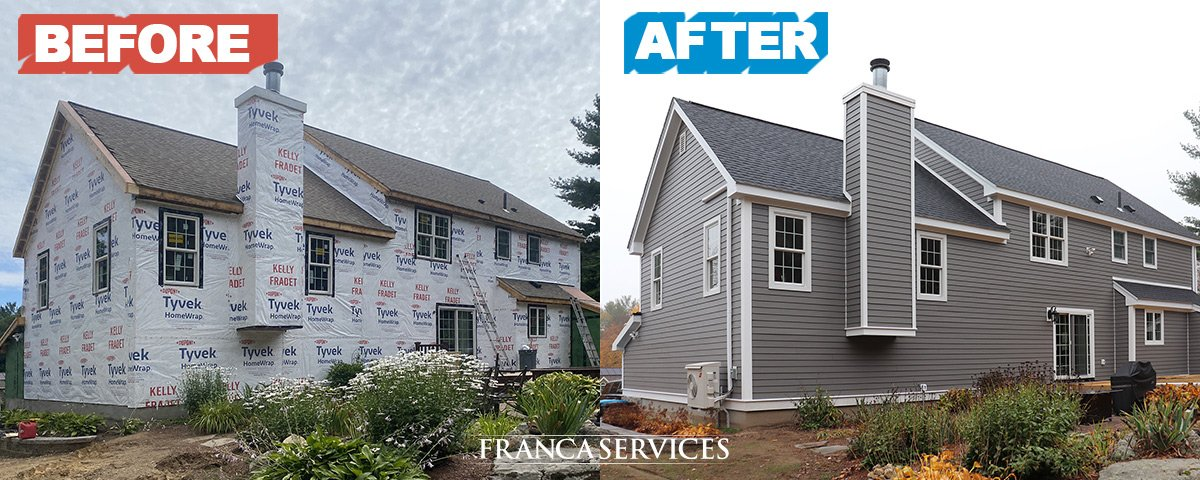 Installed-Siding-Complete
