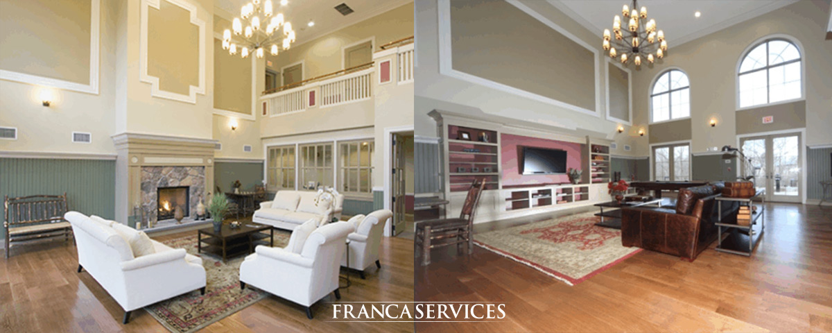 Interior-Commercial-Local-Painters