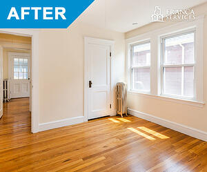 Interior-Painting-Service-After
