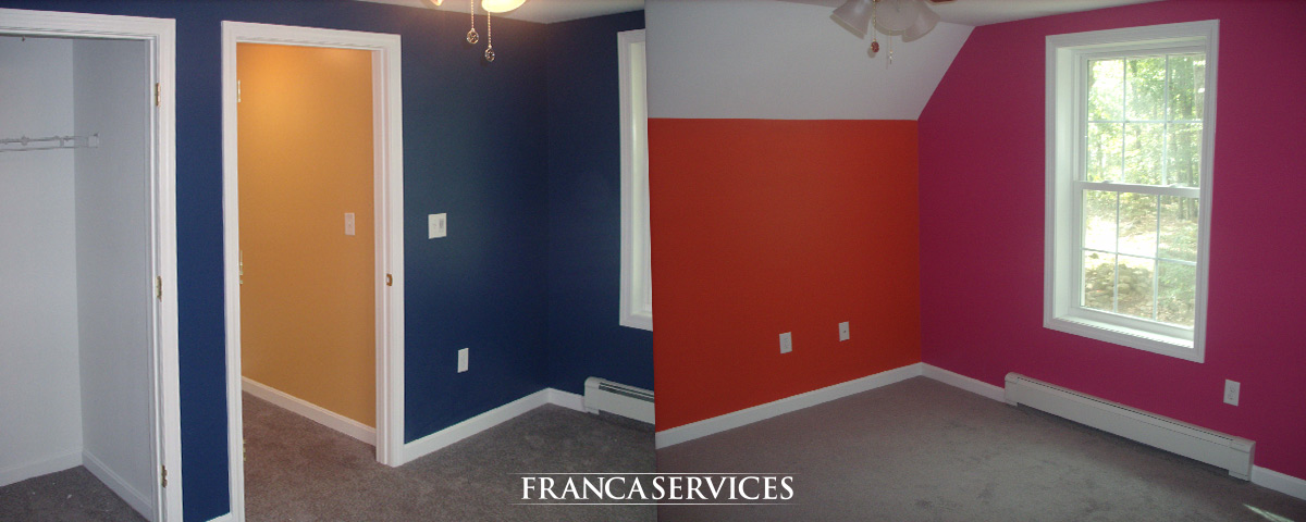 Interior-Residential-Painting