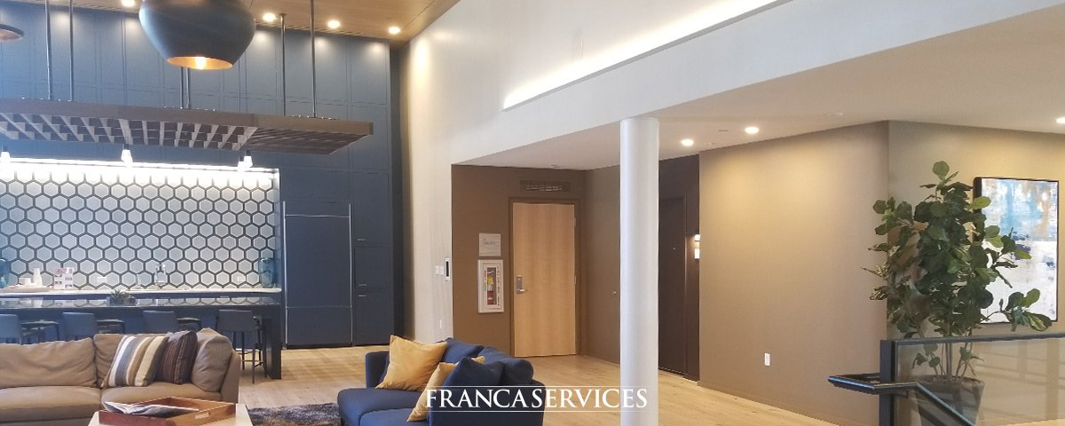 Local-Interior-Commercial-Painters