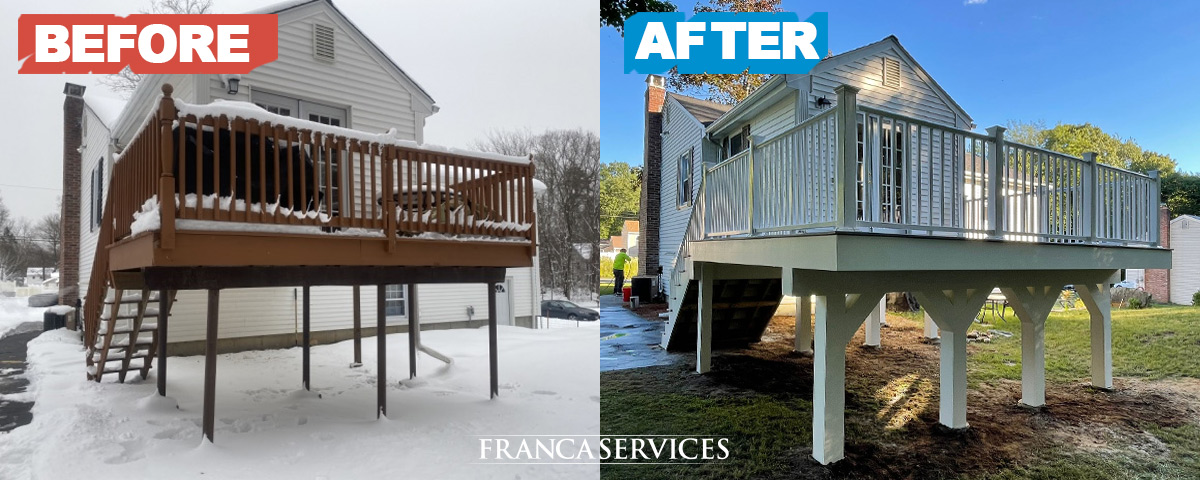 New-Trex-Deck-Decking-Services-by-Franca